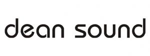 Dean Sound Logo