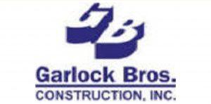 Garlock Brothers Logo