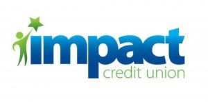 Impact Credit Logo