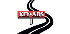 Key Ads Logo