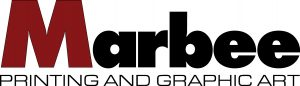 Marbee Prints Logo