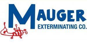 Mauger Logo
