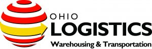 Ohio Logistics Logo