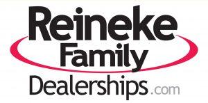 Reineke Logo