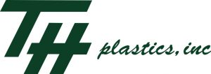 TH Plastics Logo